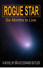 ROGUE STAR THUMB