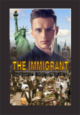 IMMIGRANT COVER 6
