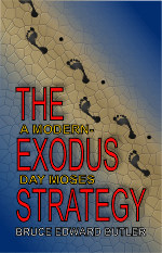 THE EXODUS STRATEGY 1 small